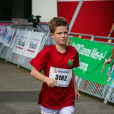 Singelloop_preview_0002