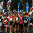 Singelloop_preview_0003