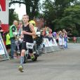 SLE2015-2M-finish001