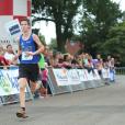 SLE2015-2M-finish002
