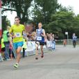 SLE2015-2M-finish003