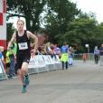 SLE2015-2M-finish005