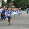 SLE2015-2M-finish006