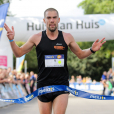 SW_Singelloop_Finish1-1-voor-web