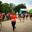 Singelloop_preview_0030