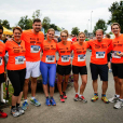 Singelloop 2014 - random_activities-0001