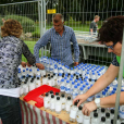 Singelloop 2014 - random_activities-0003