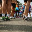 Singelloop 2014 - random_activities-0004