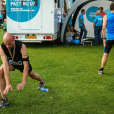 Singelloop 2014 - random_activities-0010