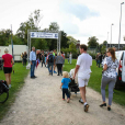 Singelloop 2014 - random_activities-0011