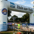 Singelloop 2014 - random_activities-0013