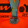 Singelloop 2014 - random_activities-0014