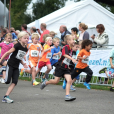 SLE2014-Kidsrun-onderbouw-0002