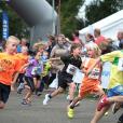 SLE2014-Kidsrun-onderbouw-0003