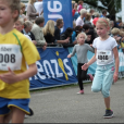 SLE2014-Kidsrun-onderbouw-0047