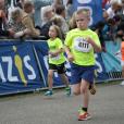 SLE2014-Kidsrun-onderbouw-0051