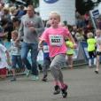 SLE2014-Kidsrun-onderbouw-0059