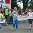 SLE2015-kidsrun075