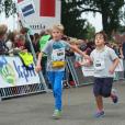 SLE2015-kidsrun076