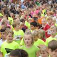 SLE2015-kidsrun081