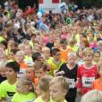 SLE2015-kidsrun082
