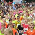 SLE2015-kidsrun083