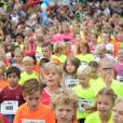 SLE2015-kidsrun084