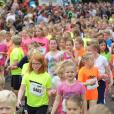 SLE2015-kidsrun086