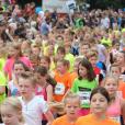 SLE2015-kidsrun087