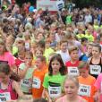 SLE2015-kidsrun088