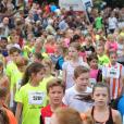 SLE2015-kidsrun090