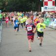 SLE2015-kidsrun100