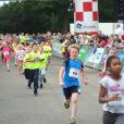 SLE2015-kidsrun102