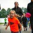 Singelloop_2015-Kidsrun_0003