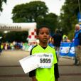 Singelloop_2015-Kidsrun_0010