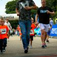 Singelloop_2015-Kidsrun_0021