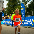 Singelloop_2015-Kidsrun_0022
