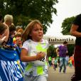 Singelloop_2015-Kidsrun_0030