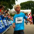 Singelloop_2015-Kidsrun_0034