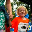 Singelloop_2015-Kidsrun_0037