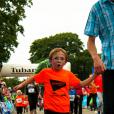 Singelloop_2015-Kidsrun_0046