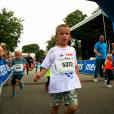 Singelloop_2015-Kidsrun_0056