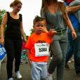 Singelloop_2015-Kidsrun_0060