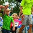 Singelloop_2015-Kidsrun_0071