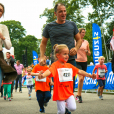 Singelloop_2015-Kidsrun_0073