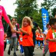 Singelloop_2015-Kidsrun_0082