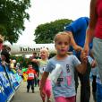 Singelloop_2015-Kidsrun_0096