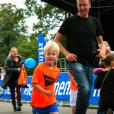 Singelloop_2015-Kidsrun_0101