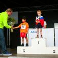 Singelloop_2015-Kidsrun_0375