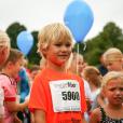 Singelloop_2015-Kidsrun_warmingup_0007